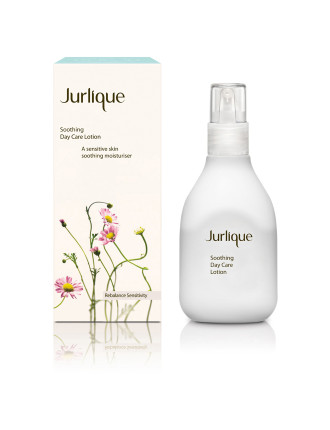 Soothing Day Care Lotion 100ml