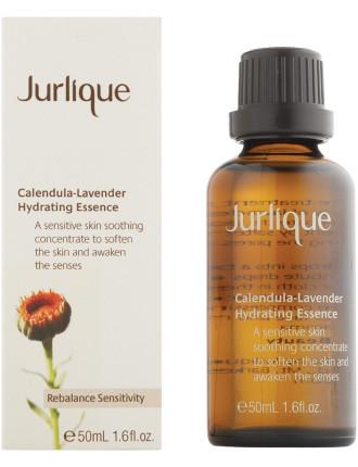 Calendula-Lavender Hydrating Essence