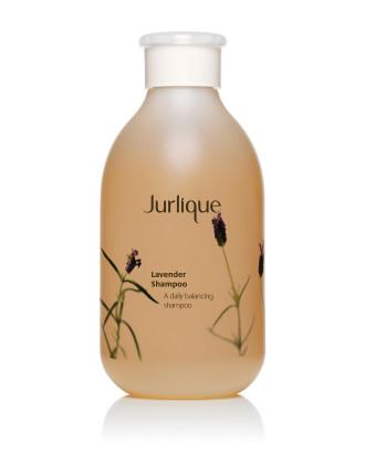 Lavender Shampoo 300ml