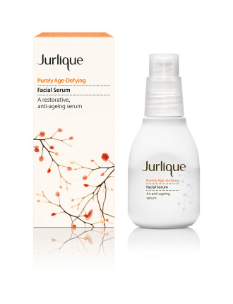 Purely Age-Defying Facial Serum 30ml