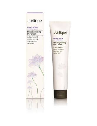Purely White Skin Brightening Day Cream 40ml