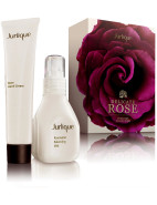 Delicate Rose Precious Collection $40.00