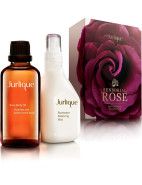 Sensorial Rose Replenish $75.00