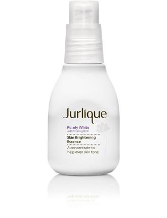 Purely White Skin Brightening Essence