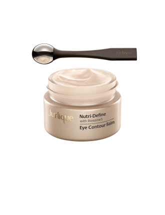Nutri-Define Eye Balm 15ml