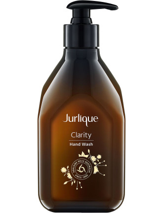 Clarity Hand Wash 500ML
