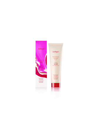 Rose Hand Cream 150ml 2016 Limited Edition