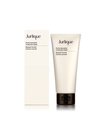 Purity Specialist+ Treatment Mask 100ml