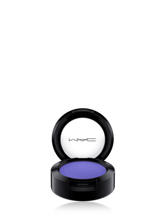 Small Eye Shadow Matte²