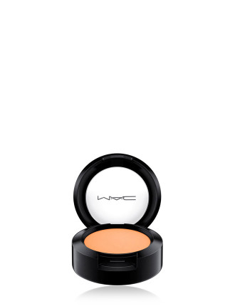 Small Eye Shadow Satin