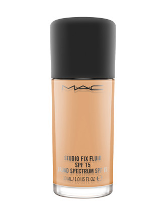 Studio Fix Fluid Spf15