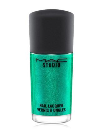 Studio Nail Lacquer