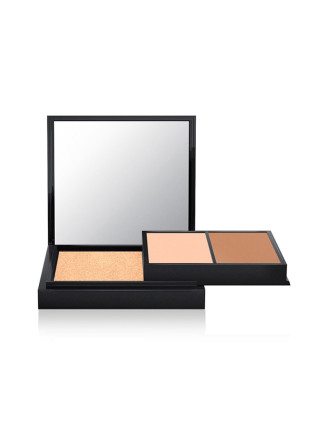 All The Right Angles Contour Kit
