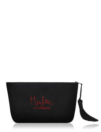 Ms Min Makeup Bag