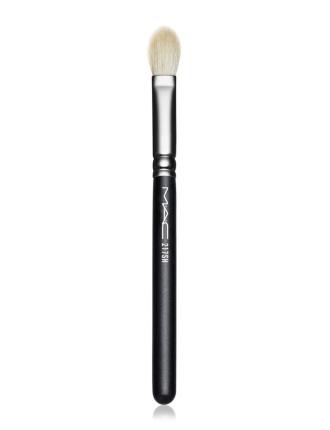 217sh Blending Brush