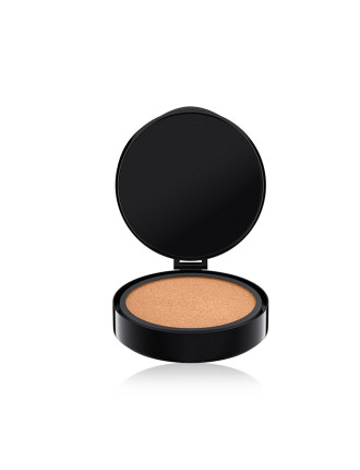 how to choose mac foundation shade online