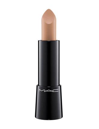 Mineralize Lipstick