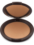 Mineral Powder Foundation $35.00