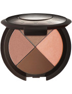 Ultimate Eye Colour Quad $45.50 - $65.00