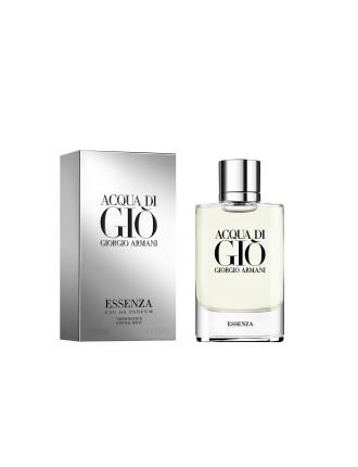 Acqua Essenza Eau de Parfum 180ml