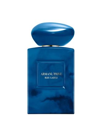 Privé Bleu Lazuli EDP 100ml