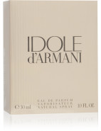 Idole D'Armani Eau de Parfum Spray 30ml $66.50