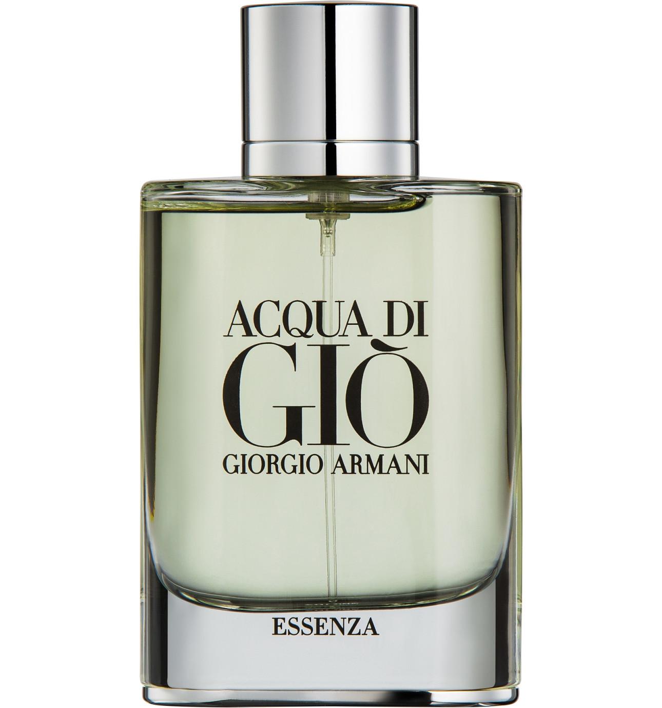 Di Acqua Essenza Homme Parfum 75 Vapo Gio Ml Armani armani PiOZuwkXT