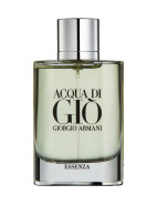 Acqua di Gio Essenza 75ml $125.00