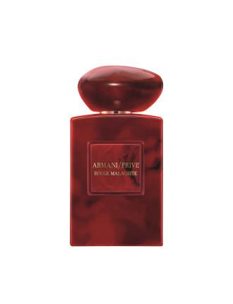 Prive Rouge Malachite EDP