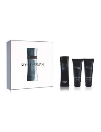 Armani Code Father¿s Day Gift Set 75ml