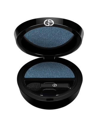 Eyes To Kill Mono Eyeshadow