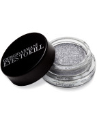 Eyes To Kill Mono Eyeshadow $48.00