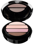 My Armani Quads Eyeshadow $98.00