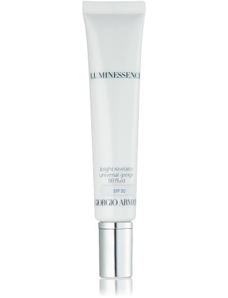 Luminessence BB Cream UV 30ml