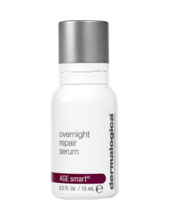 Overnight Repair Serum 15ml