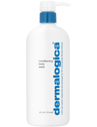 Conditioning Body Wash 250ml