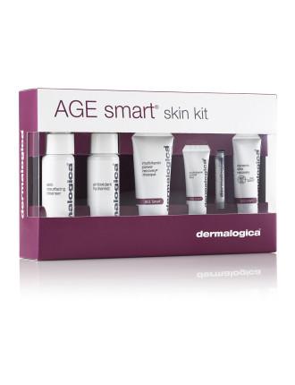 Skin Kit - Age Smart