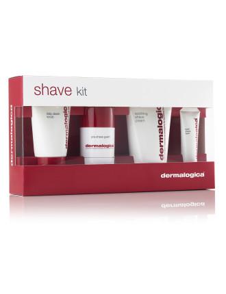 Skin Kit - Shave