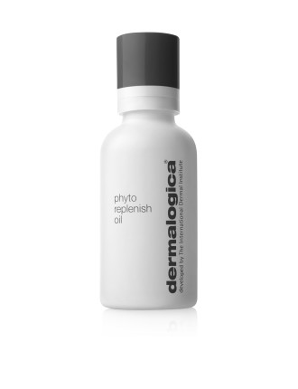 Phyto Replenishing Oil