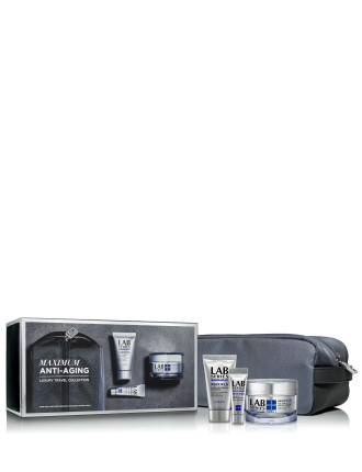 LAB SERIES MAX LS TRAVEL SET