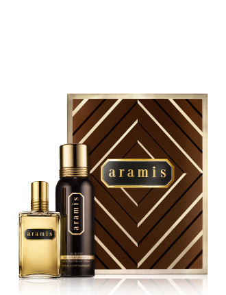 ARAMIS CLASSIC 2PC SET