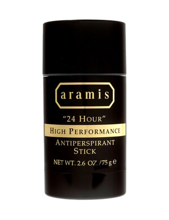 24hr Antiperspirant Stick 75g