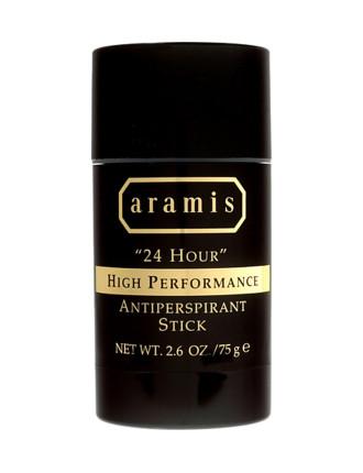 24hr Antiperspirant Stick 75g