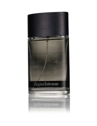 Intenso Eau de Toilette 100ml