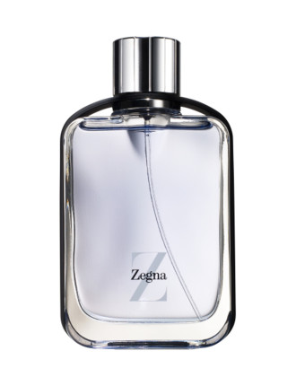 Z Zegna Edt 50ml