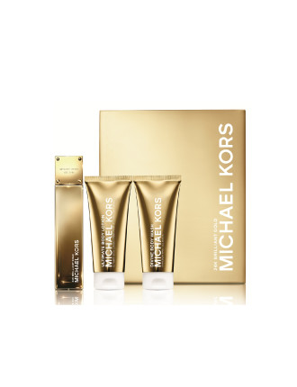 Gold Collection 24k Gold 100ml Set