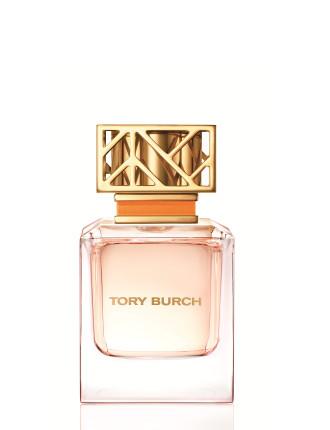 Tory Burch Edp 50ml