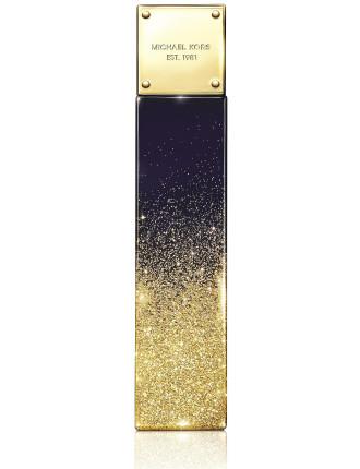 Michael Kors Collection Midnight Shimmer Edp 100ml