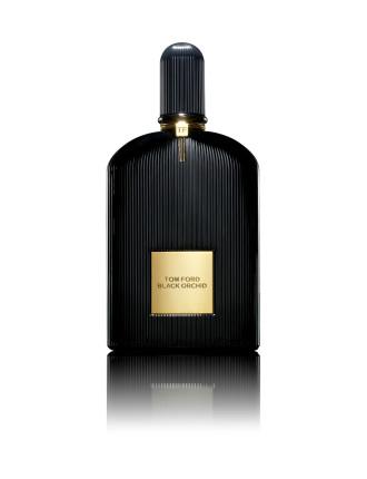 Black Orchid Eau de Parfum 50ml