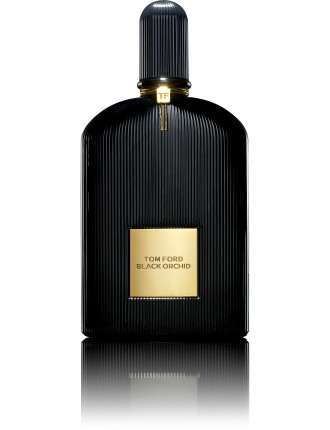 Black Orchid Eau de Parfum 100ml